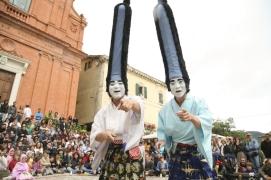 artisti-piazza-pennabilli-2014