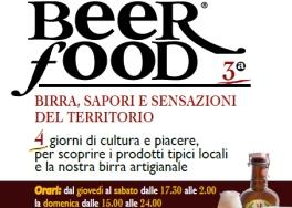 beer-food-2014