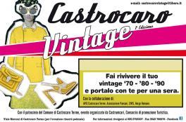 castrocaro_vintage