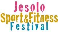 iesolo_sport_e_fitness