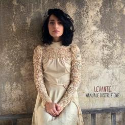 levante-concerti-2014