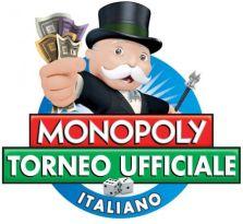 monopoly-torneo