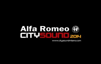city-sound-2014-milano