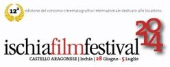 ischia-film