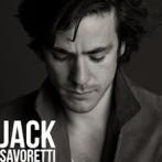jack-savoretti