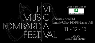 live-music-lombardia