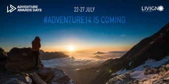 Livigno-Adventure-Award-Days
