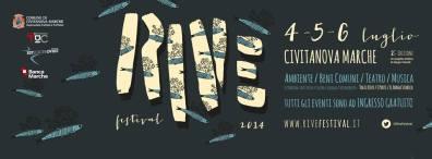 rive-festival-2014