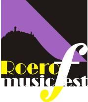 roero-music-fest-2014