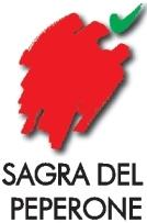 sagra_del_peperone