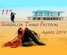 senigallia-tango-festival-2014