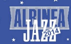 albinea-jazz-2014
