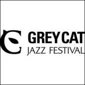 grey-cat-festival-2014