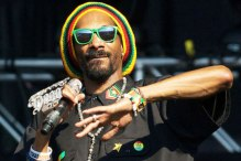 snoop-dogg-italia-2014