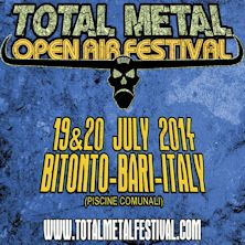 total-metal-open-air-festival-2014