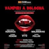 vampiri-bologna