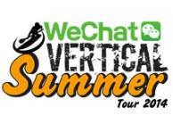 vertical-summer