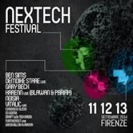 nextech-festival-2014