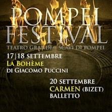 pompei-festival-2014