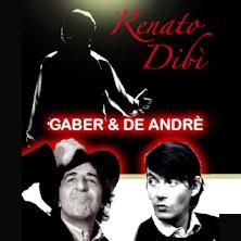 gaber-deandre-milano-2014
