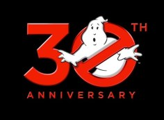 ghostbusters-30-anni-000