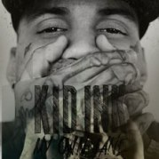 kid-ink-milano-2014