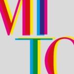 mito-2014