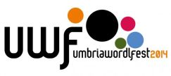 umbria-world-fest