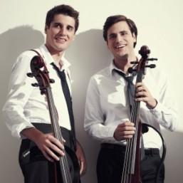 2-cellos-per-web-300x300