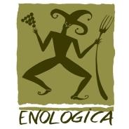 Enologica