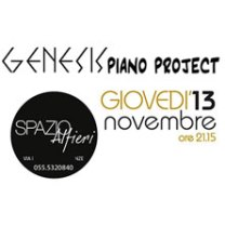 genesis-piano-biglietti