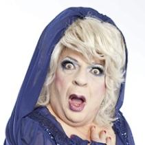 la-sposa-in-blu-platinette