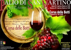 palio-san-martino