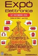 expo-elettronica