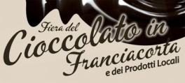 fiera-cioccolato