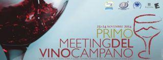 meeting-vino