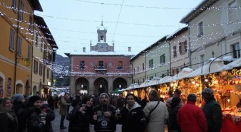 paese-del-natale-2014