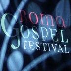 roma-gospel