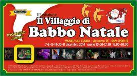 villaggio-babbo-natale