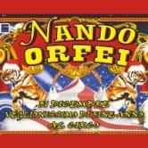 nando-orfei