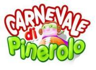 carnevale-pinerolo
