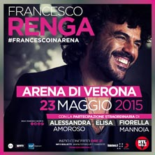 francesco-renga