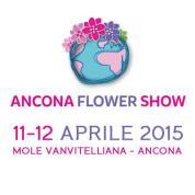 19768-ancona-flower-show-2015