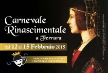 carnevale-rinascimentale-Ferrara