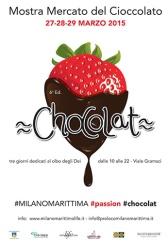 chocolat-2015