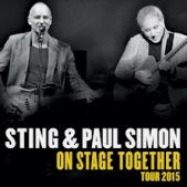 paul-simon-sting