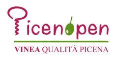 picenopen