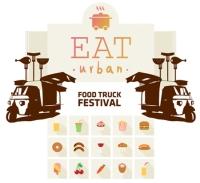 eat-urban