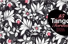 tango-torino