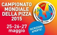 campionato-pizza